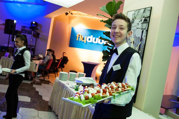 Fly Dubai_Praha-19.JPG
