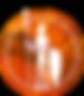 Weby_Aplikace_COL.png