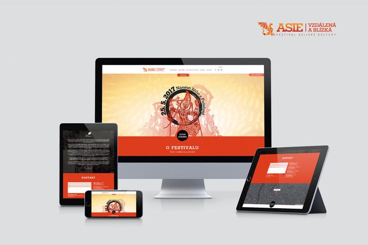 AVAB_web.jpg