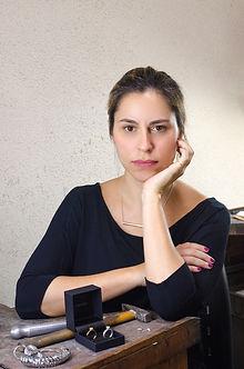 Livia Bassi