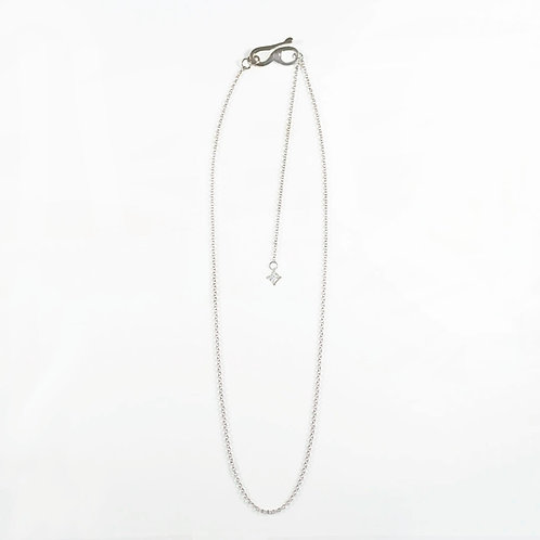 Chocker Linea