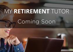 My Retirement Tutor