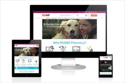 Pet360 Pharmacy
