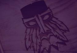 owlmock2