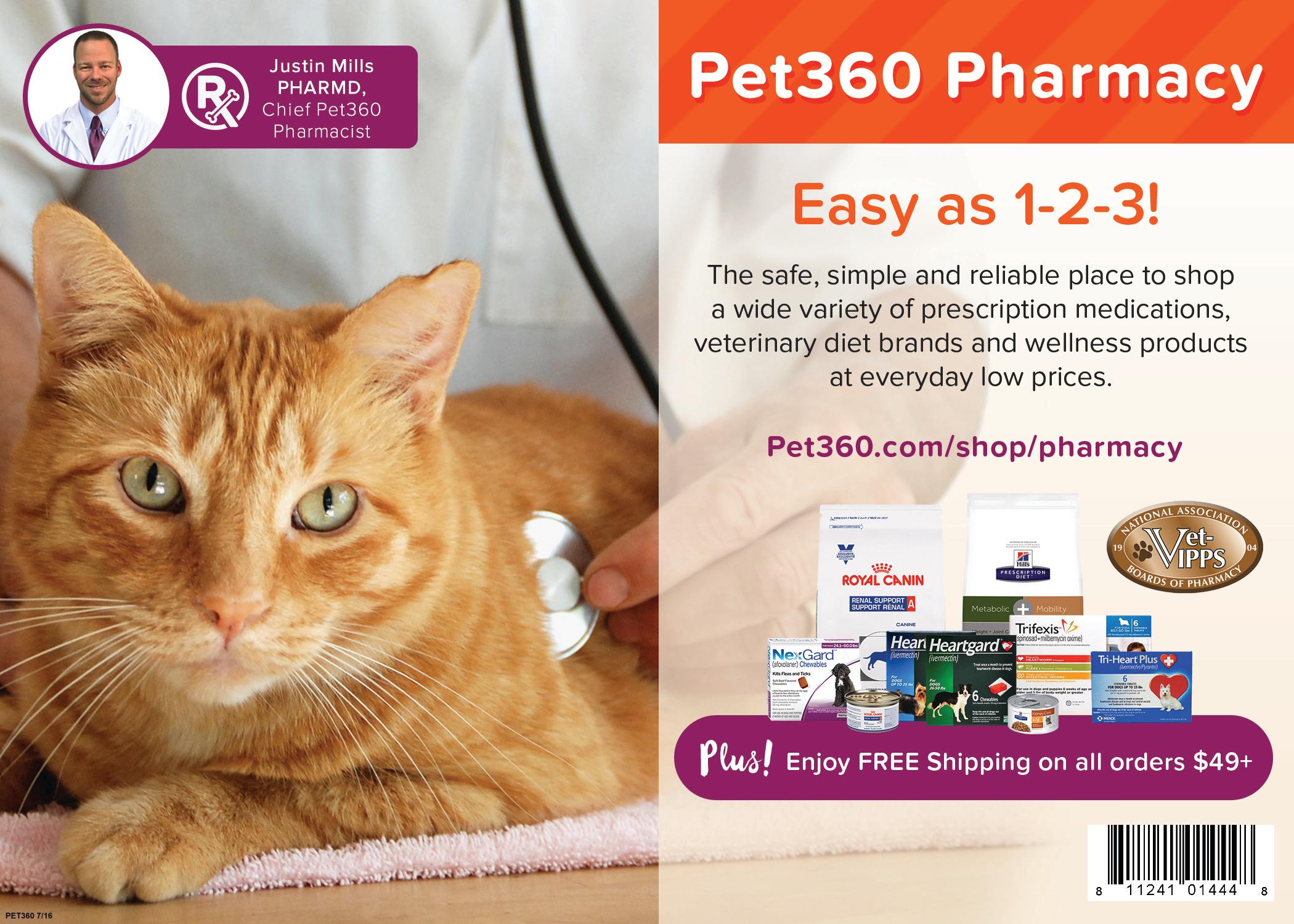 Pet360_BoxInsert_5x7_BACK