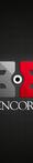 App Title Screen