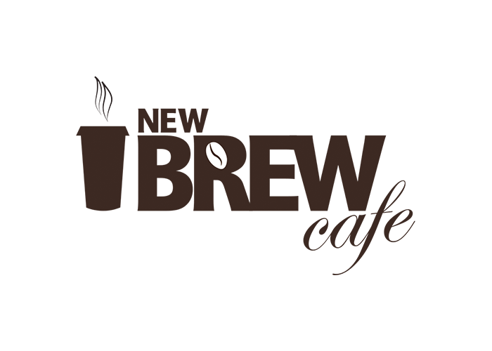 New Brew Cafe