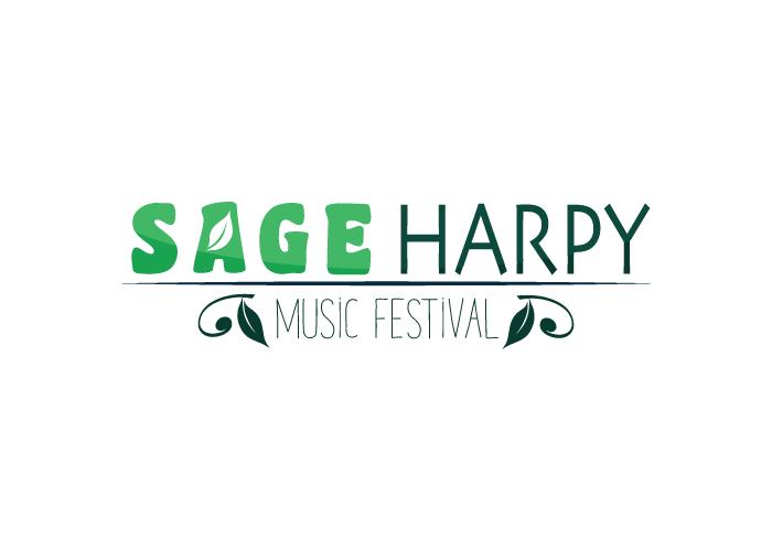 Sage Harpy