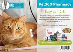 Pet360_BoxInsert_5x7_NonRx_B