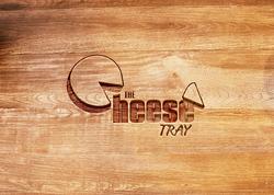 CheeseTraymock1