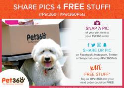Pet360_BoxInsert_5x7_FRONT