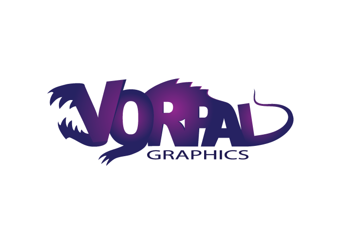 Vorpal Graphics