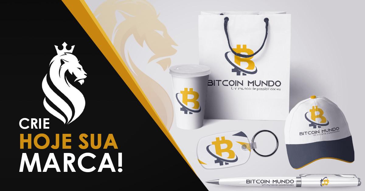 (c) Imdesign.com.br