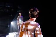 135Thomas Page Dances - Aporia Oxford -