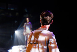 135Thomas Page Dances - Aporia Oxford -