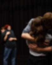 45Commonality Rehearsal - Flavia Catena