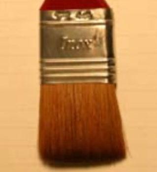 DFEE3FED-79A7-46CE-AEEB-08B1FF51F7E1_edi