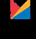 CAM_Logo_CMYK.png