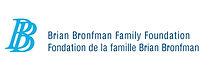 BBFF logo (hi def).jpg