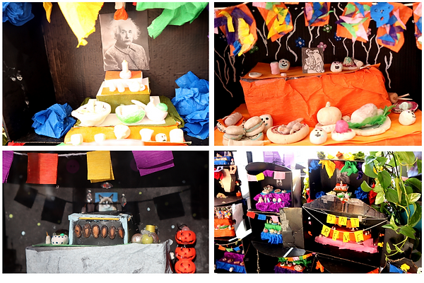 Copy of PAAL Altars Day of the dead (1).png
