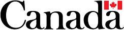 Logo-Canada.jpg
