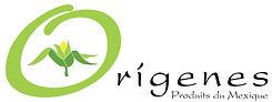 ORIGENES_logo_hr.jpg