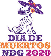 DiadeMuertosNDG2020-Chela.jpg