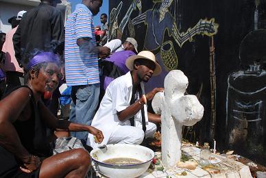(Source Haïti Press Network)