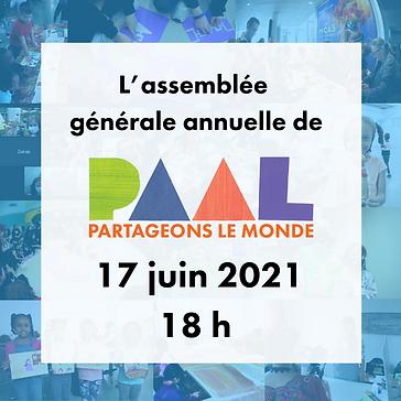 L'assemblée générale annuelle de (1).png