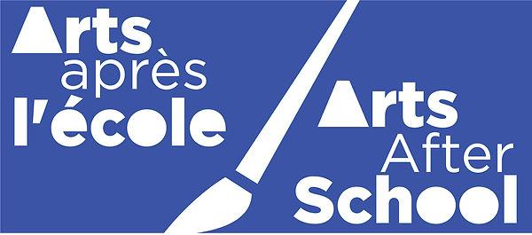 Arts apres lecoleLogo.jpg