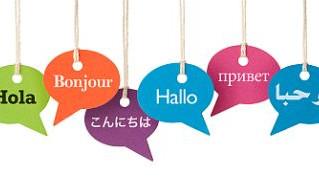 Place aux langues: bilingues, trilingues et multilingues