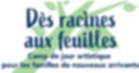 Des Raciens LogoCUT.jpg