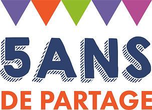 Logo5ans.jpg