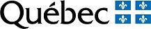 Logo-Quebec.jpg