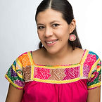 Pilar Hernandez - PAAL