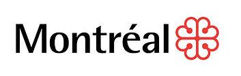 Logo-Montreal.jpg