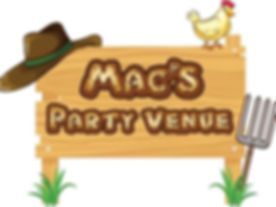 Mac's%2525252520Party%2525252520Venue%2525252520-%2525252520Short%2525252520Logo_edited_edited_edite