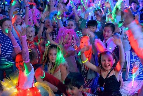 Mac's Party Bash.jpg