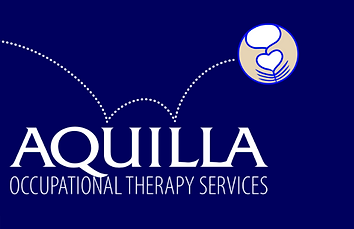 Aquilla Occupational Therapy Services