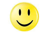 Mac's Emoji  .jpg