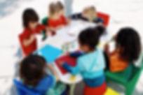 therapy, child, children, occupational therapy, speech pathology, toronto