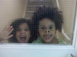 kids fun social skills pediatrics occupational therapy