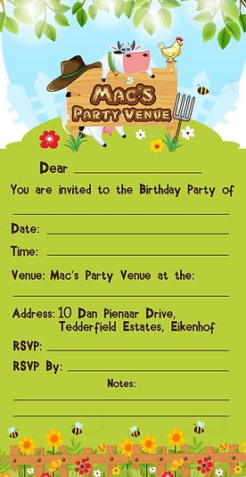 Mac's Venue Party Invitation.png