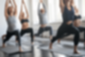 Corporate yoga Melbourne.png