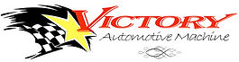 victory automotive logo.jpg