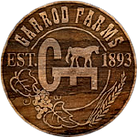 garrod farms logo.png