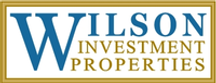 WilsonInvestmentProperties.png