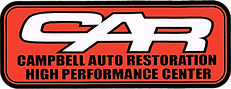 Car-Campbell-Restoration-logo.png