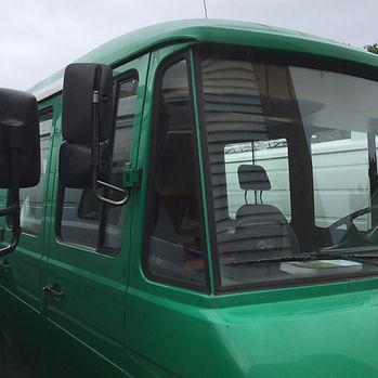 Type bus Dudo hoog.JPG