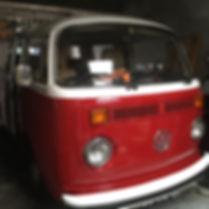 Volkswagen T2.JPG